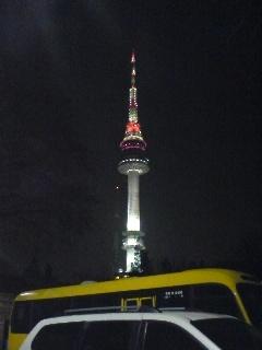 090203_2041~01_全体タワー.JPG