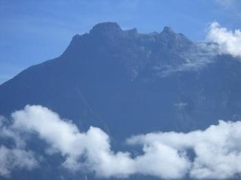 10キナバル山_CIMG2266.JPG