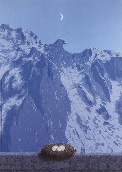 21マグリットアンハイムの領地_f965-magritte~-Posters.jpg