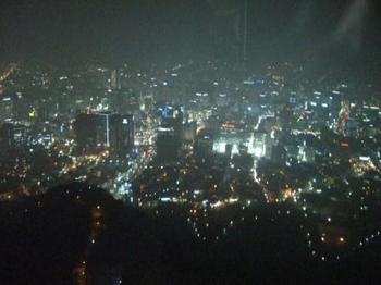 CIMG2368_夜景.JPG