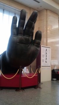 東大寺大仏.JPG