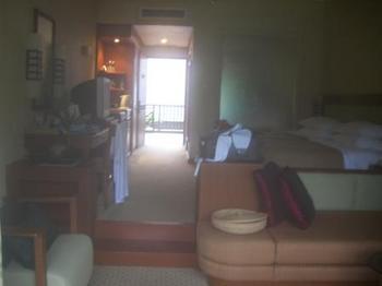 27ホテル全体_CIMG2247.JPG